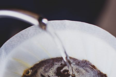 Drip 2 - free stock photo