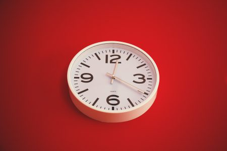 Tick-tock - free stock photo