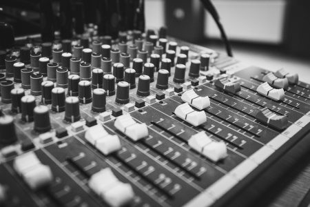 Mixer 2 - free stock photo