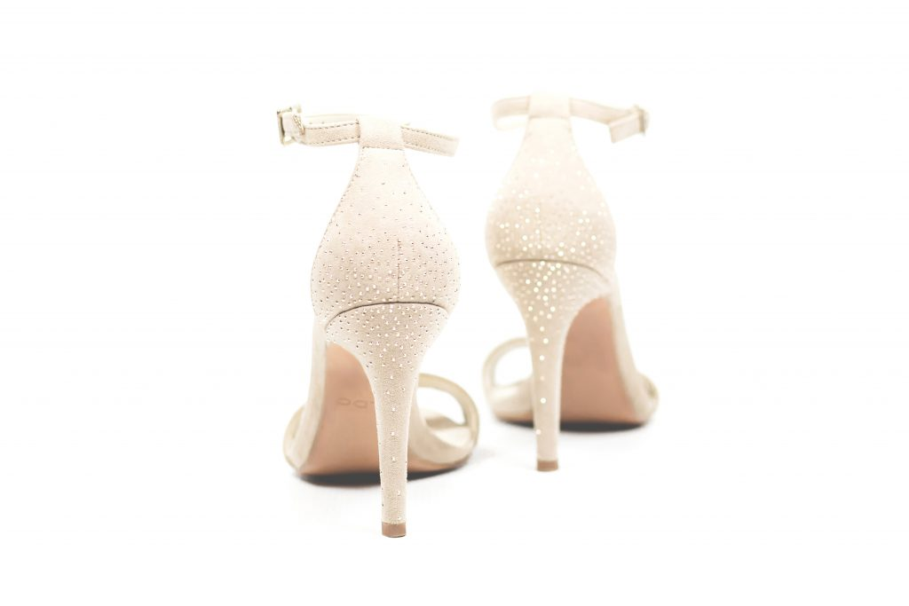 Women's shoes - free stock photo