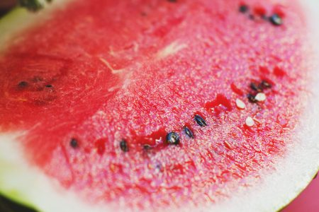 Watermelon 2 - free stock photo