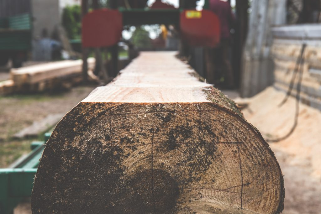 Timber 2 - free stock photo
