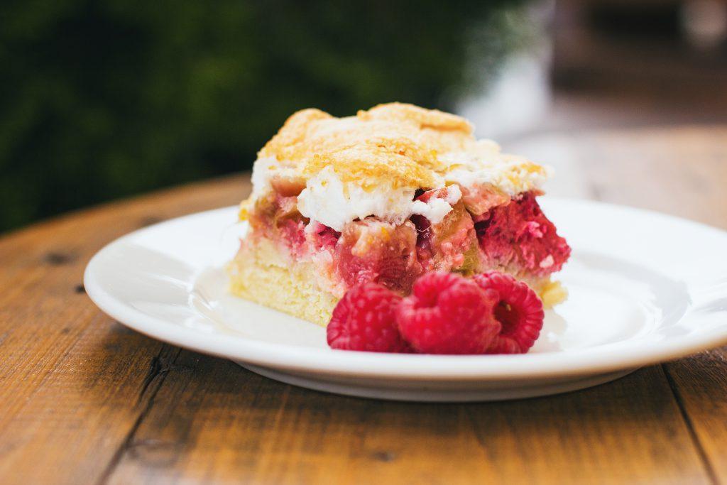 Raspberry pie 3 - free stock photo