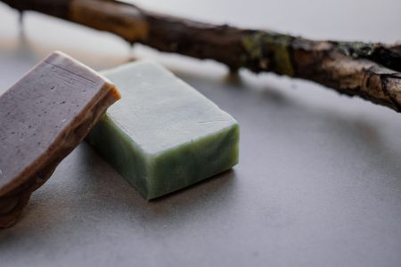 Handmade soap bars 8 - free stock photo